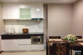 ให้เช่าคอนโด ศุภาลัย พรีเมียร์ เพลส อโศก  2 ห้องนอน ใน บางกะปิ, ห้วยขวาง ใกล้  MRT เพชรบุรี