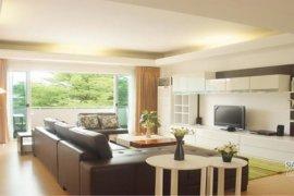 ให้เช่าอพาร์ทเม้นท์ พีพีอาร์ เรสซิเด้นซ์(PPR Residence)  2 ห้องนอน ใน คลองตันเหนือ, วัฒนา