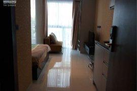 ขายคอนโด เซเรนิตี้ วงศ์อมาตย์  1 ห้องนอน ใน นาเกลือ, พัทยา