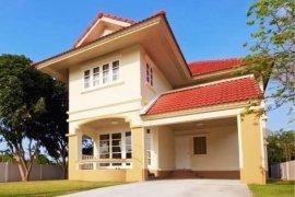 ให้เช่าบ้าน 3 ห้องนอน ใน เสม็ด, เมืองชลบุรี