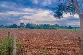 ขายที่ดิน ใน สีคิ้ว, สีคิ้ว