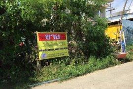 ขายที่ดิน ใน ประเวศ, กรุงเทพ