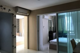 ขายคอนโด เดอะ กั๊ม คอนโด  2 ห้องนอน ใน แสนสุข, เมืองชลบุรี