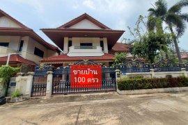 ขายบ้าน บ้านปรีชา ศรีนครินทร์  3 ห้องนอน ใน บางแก้ว, บางพลี