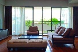 ให้เช่าอพาร์ทเม้นท์ 2 ห้องนอน ใน ลุมพินี, ปทุมวัน ใกล้  Airport Rail Link มักกะสัน