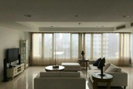 4 bedroom condo for sale in Hampton Thonglor 10 near BTS Thong Lo