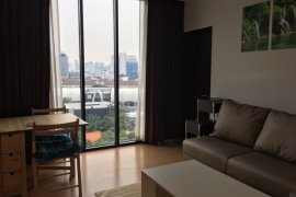 1 Bedroom Condo for sale in The Alcove Thonglor 10, Phra Khanong, Bangkok near BTS Thong Lo