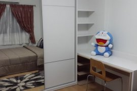 1 Bedroom Condo for Sale or Rent in My Condo Sukhumvit 81, Phra Khanong, Bangkok near BTS On Nut