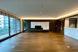 ให้เช่าคอนโด สุพรีม เลเจ้นด์  3 ห้องนอน ใน ช่องนนทรี, ยานนาวา