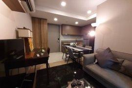 2 Bedroom Condo for sale in Taka Haus Ekamai 12, Khlong Tan Nuea, Bangkok