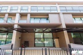 ให้เช่าบ้าน 3 ห้องนอน ใน ลาดยาว, จตุจักร ใกล้  MRT พหลโยธิน