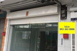 ให้เช่าเชิงพาณิชย์ 6 ห้องนอน ใน หัวหมาก, บางกะปิ ใกล้  MRT ลำสาลี