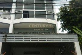 ขายเชิงพาณิชย์ 3 ห้องนอน ใน บางแคเหนือ, บางแค ใกล้  MRT บางแค