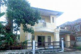 ขายบ้าน 4 ห้องนอน ใน ธัญบุรี, ปทุมธานี