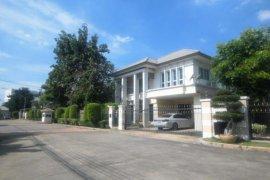 ขายบ้าน 4 ห้องนอน ใน บางกร่าง, เมืองนนทบุรี