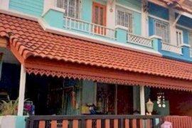 ขายทาวน์เฮ้าส์ 4 ห้องนอน ใน พันท้ายนรสิงห์, เมืองสมุทรสาคร