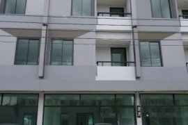 4 Bedroom Retail Space for sale in Nong Han, Chiang Mai