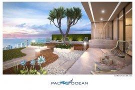 ขายคอนโด Palm Ocean  ใน บางละมุง, พัทยา