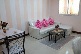 ขายคอนโด 1 ห้องนอน ใน สวนใหญ่, เมืองนนทบุรี