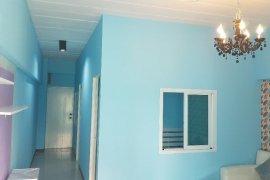 ขายคอนโด 4 ห้องนอน ใน บางเขน, เมืองนนทบุรี