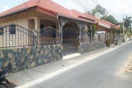 ขายบ้าน 3 ห้องนอน ใน พัทยา, ชลบุรี