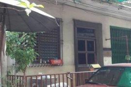 ขายเชิงพาณิชย์ ใน วังบูรพาภิรมย์, พระนคร ใกล้  MRT สามยอด