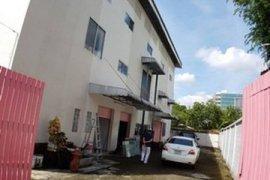 ให้เช่าโกดัง / โรงงาน ใน บางเขน, เมืองนนทบุรี