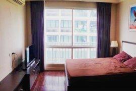 ขายคอนโด เลทีเซีย พระราม 9  2 ห้องนอน ใน ห้วยขวาง, ห้วยขวาง ใกล้  MRT ประดิษฐ์มนูธรรม