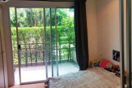 ขายคอนโด ลุมพินี วิลล์ อ่อนนุช 46  1 ห้องนอน ใน สวนหลวง, สวนหลวง ใกล้  MRT ศรีนุช