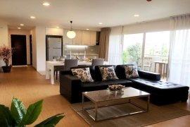 ให้เช่าอพาร์ทเม้นท์ 2 ห้องนอน ใน คลองตันเหนือ, วัฒนา