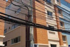 ขายอพาร์ทเม้นท์ 108 ห้องนอน ใน สามเสนใน, พญาไท ใกล้  BTS สนามเป้า