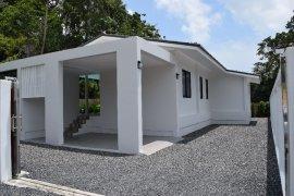 ขายวิลล่า 2 ห้องนอน ใน หน้าเมือง, เกาะสมุย