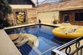 ขายวิลล่า 5 ห้องนอน ใน พัทยา, ชลบุรี