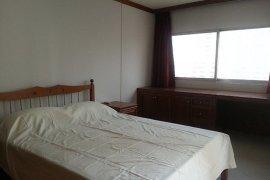 ขายคอนโด ราชเทวี ทาวเวอร์  1 ห้องนอน ใน ถนนเพชรบุรี, ราชเทวี ใกล้  BTS ราชเทวี