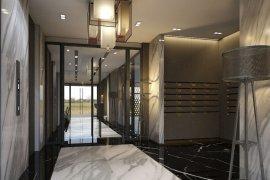 ขายคอนโด อัลติจูด สามย่าน-สีลม  2 ห้องนอน ใน สี่พระยา, บางรัก ใกล้  MRT สามย่าน