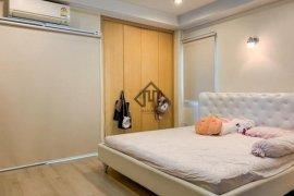 ขายบ้าน 5 ห้องนอน ใน หนองบอน, ประเวศ