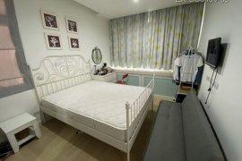 ขายคอนโด ที.ซี. กรีน  1 ห้องนอน ใน บางกะปิ, ห้วยขวาง ใกล้  MRT เพชรบุรี