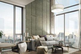 ขายคอนโด ลาวิค สุขุมวิท 57  2 ห้องนอน ใน คลองตันเหนือ, วัฒนา ใกล้  BTS ทองหล่อ