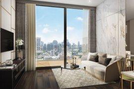 ขายคอนโด ลาวิค สุขุมวิท 57  3 ห้องนอน ใน คลองตันเหนือ, วัฒนา ใกล้  BTS ทองหล่อ