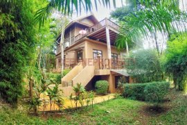 3 Bedroom House for sale in Trat