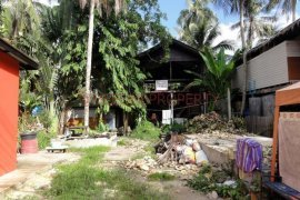 5 Bedroom Commercial for sale in Ko Chang, Trat
