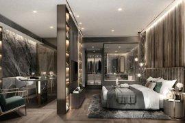 ขายคอนโด วาลเด้น ทองหล่อ 8  1 ห้องนอน ใน คลองตันเหนือ, วัฒนา ใกล้  BTS ทองหล่อ