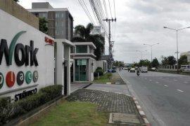 ขายหรือให้เช่าอาคารพาณิชย์ 6 ห้องนอน ใน รามอินทรา, คันนายาว