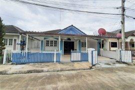 ขายบ้าน บ้านเดอะลากูนน่าโฮม  3 ห้องนอน ใน หนองจ๊อม, สันทราย