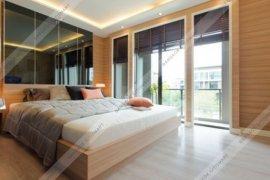 ให้เช่าทาวน์เฮ้าส์ บ้านกลางเมือง รัชโยธิน  3 ห้องนอน ใน เสนานิคม, จตุจักร ใกล้  MRT สวนจตุจักร