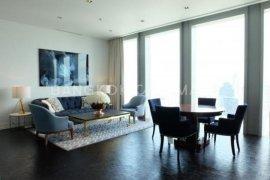 2 Bedroom Condo for sale in The Ritz - Carlton Residences at MahaNakhon, Silom, Bangkok near BTS Chong Nonsi