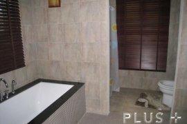 ขายคอนโด 2 ห้องนอน ใน หัวหิน, ประจวบคีรีขันธ์
