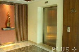 ขายคอนโด เดอะ เลค คอนโดมิเนียม  3 ห้องนอน ใน คลองเตย, คลองเตย ใกล้  BTS อโศก