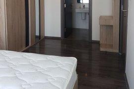 ขายคอนโด เดอะ เบส พาร์ค อีสท์ สุขุมวิท 77  1 ห้องนอน ใน พระโขนงเหนือ, วัฒนา