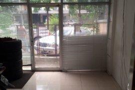 ขายทาวน์เฮ้าส์ 4 ห้องนอน ใน บางนา, กรุงเทพ